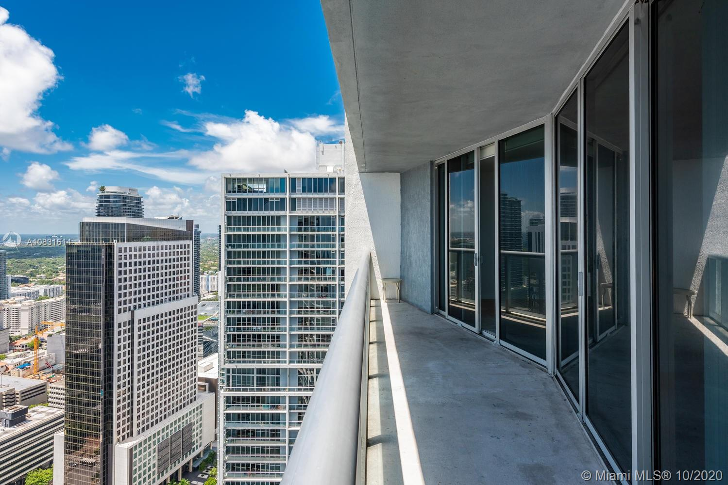 Photo of 475 Brickell Ave #4811 listing for Sale