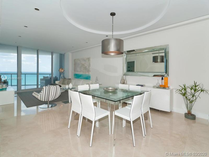 17121 Collins Ave #1605 photo07
