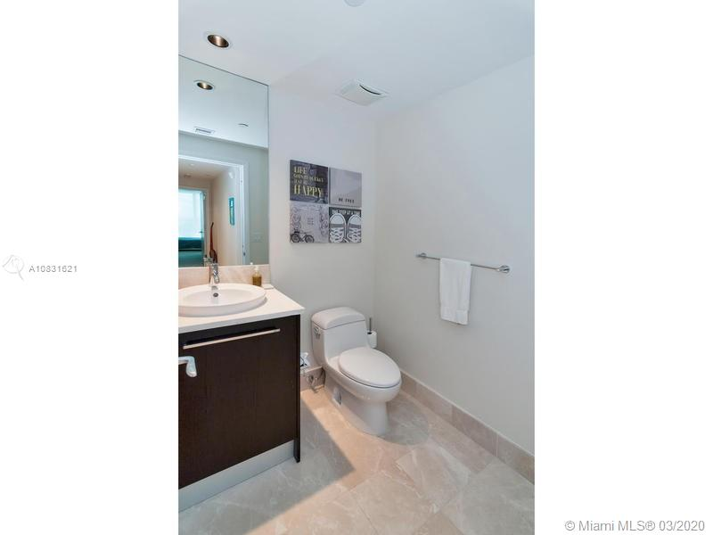 17121 Collins Ave #1605 photo030