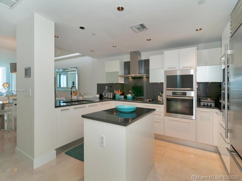 17121 Collins Ave #1605 photo015