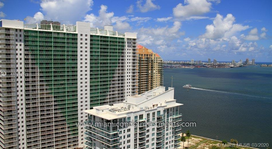 1200 Brickell Bay Dr #3609 photo07