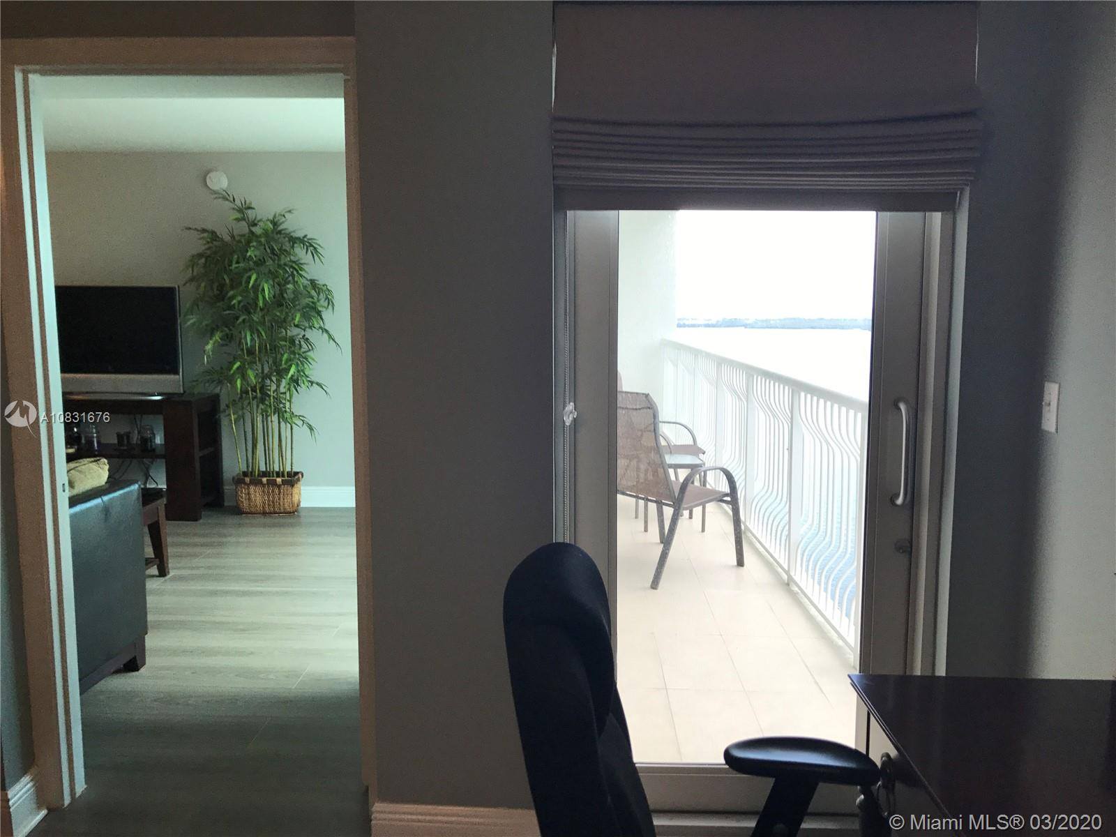 1200 Brickell Bay Dr #3609 photo031