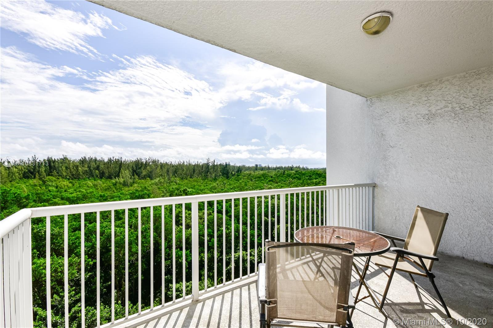 One Fifty One At Biscayne #604 - 15051 Royal Oaks Ln #604, North Miami, FL 33181