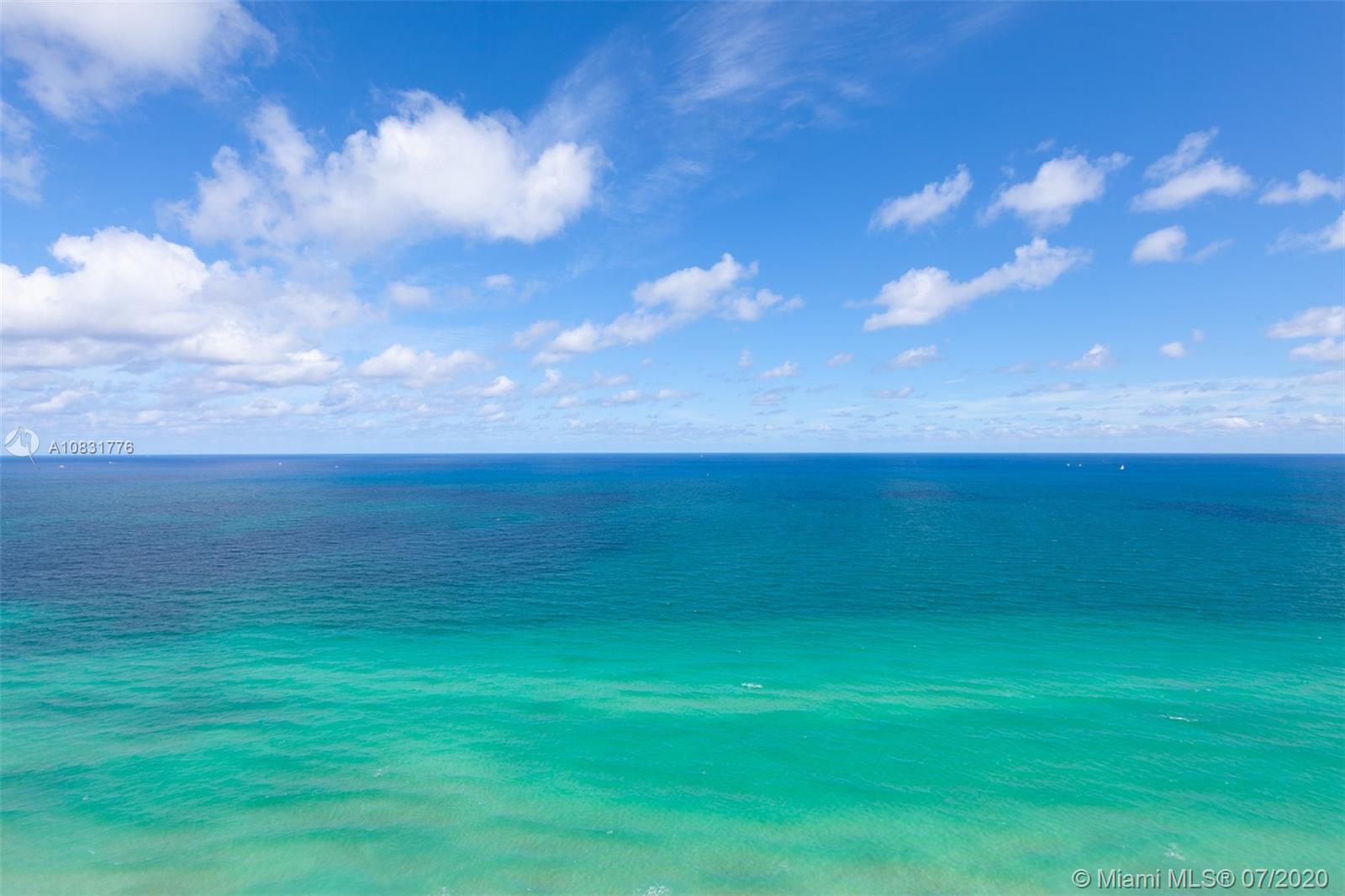 Property 2711 S Ocean Dr #2602 image 12