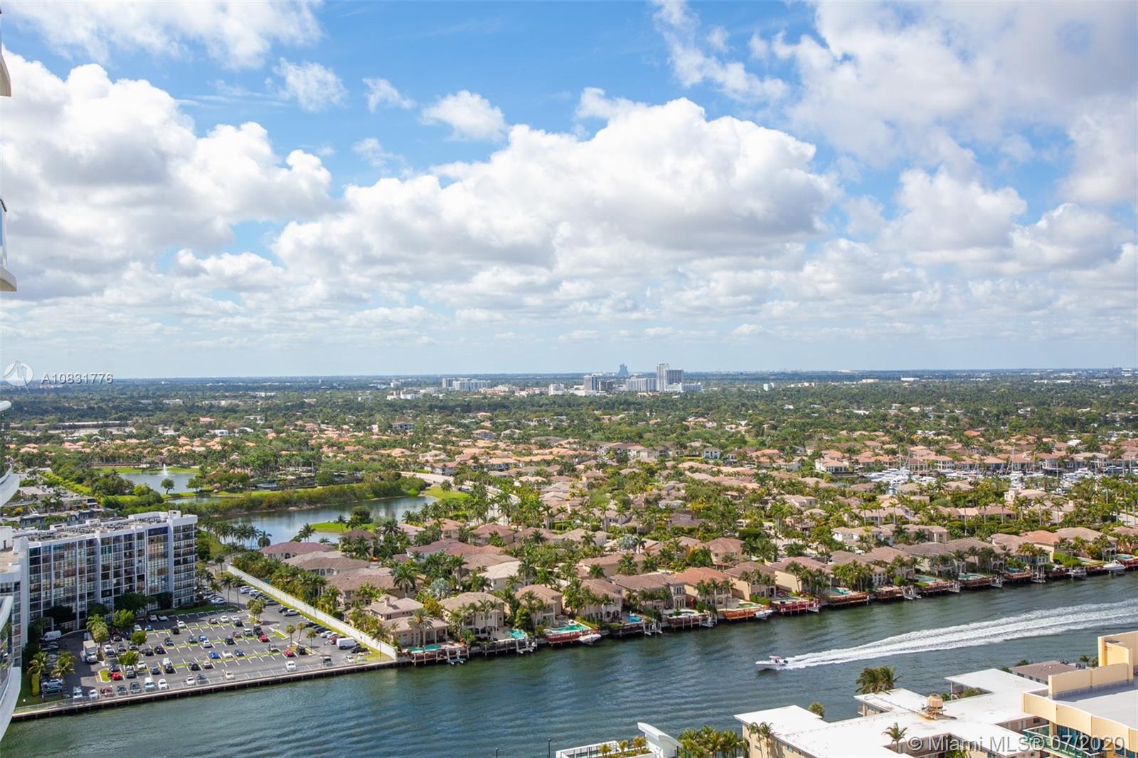 Property 2711 S Ocean Dr #2602 image 16