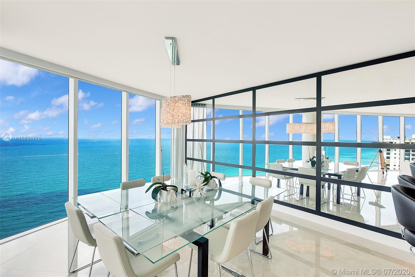 Property 2711 S Ocean Dr #2602 image 6