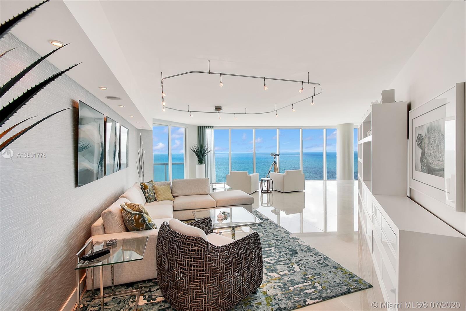 Property 2711 S Ocean Dr #2602 image 2