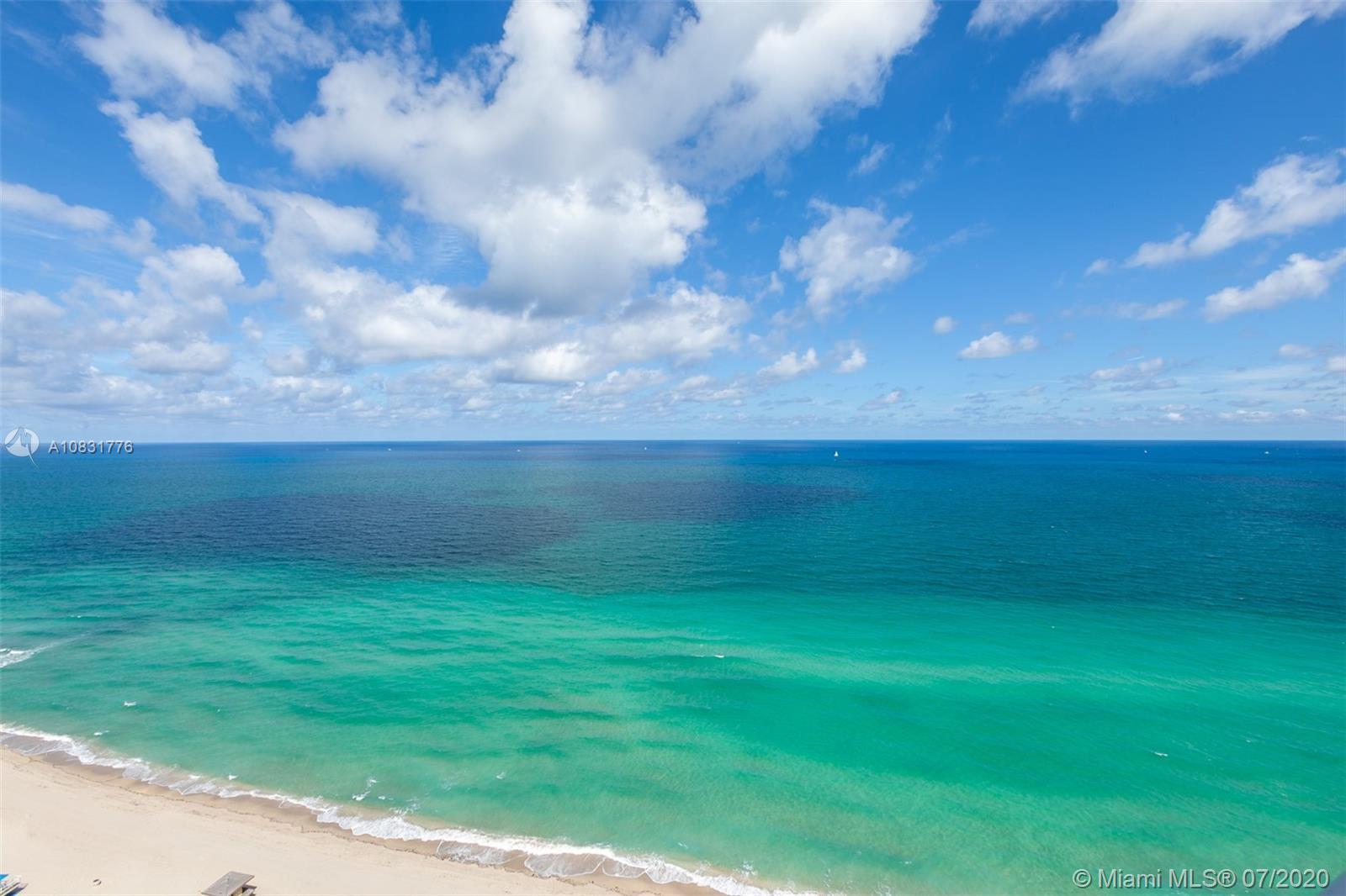Property 2711 S Ocean Dr #2602 image 4