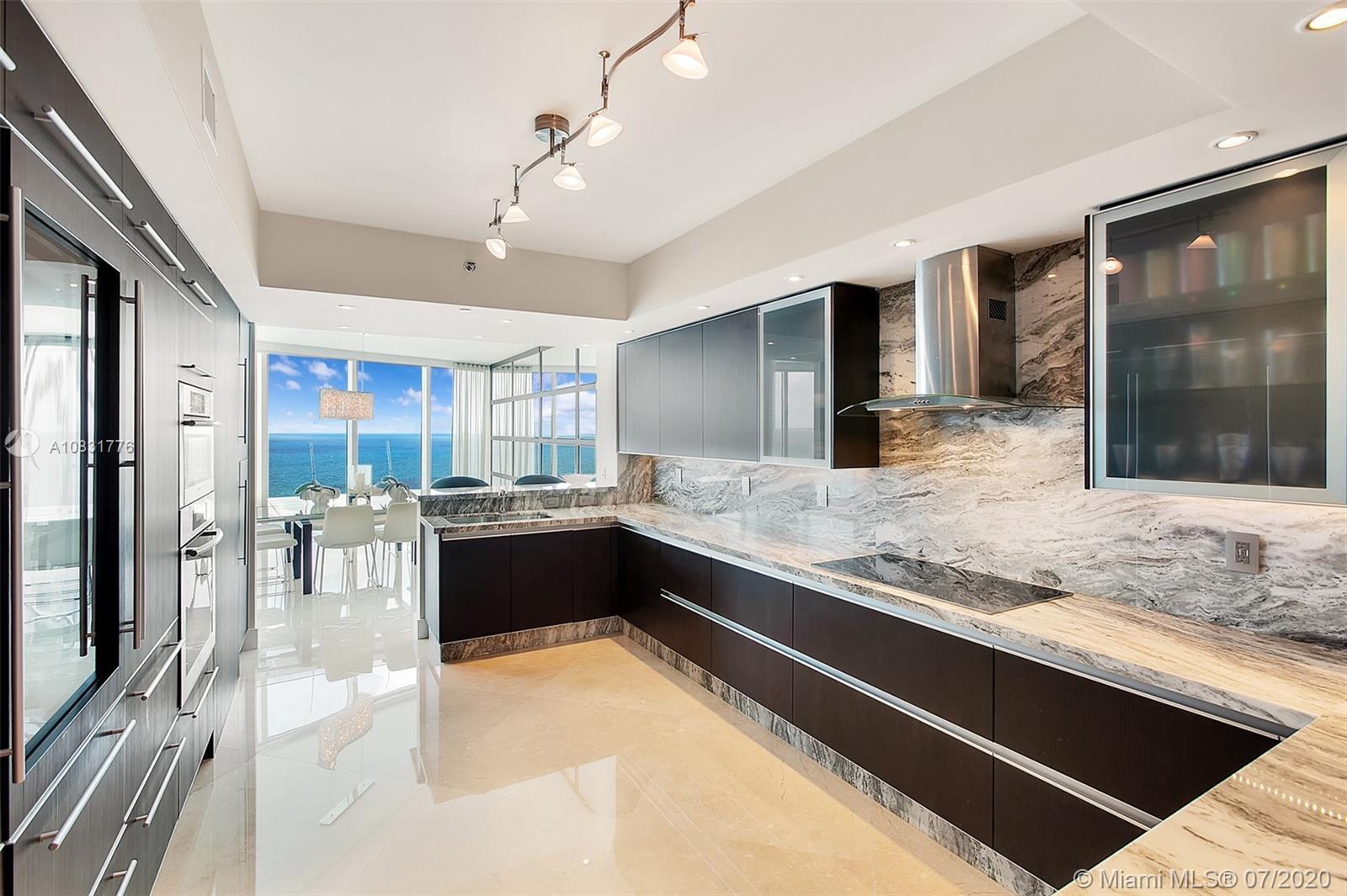 Property 2711 S Ocean Dr #2602 image 10