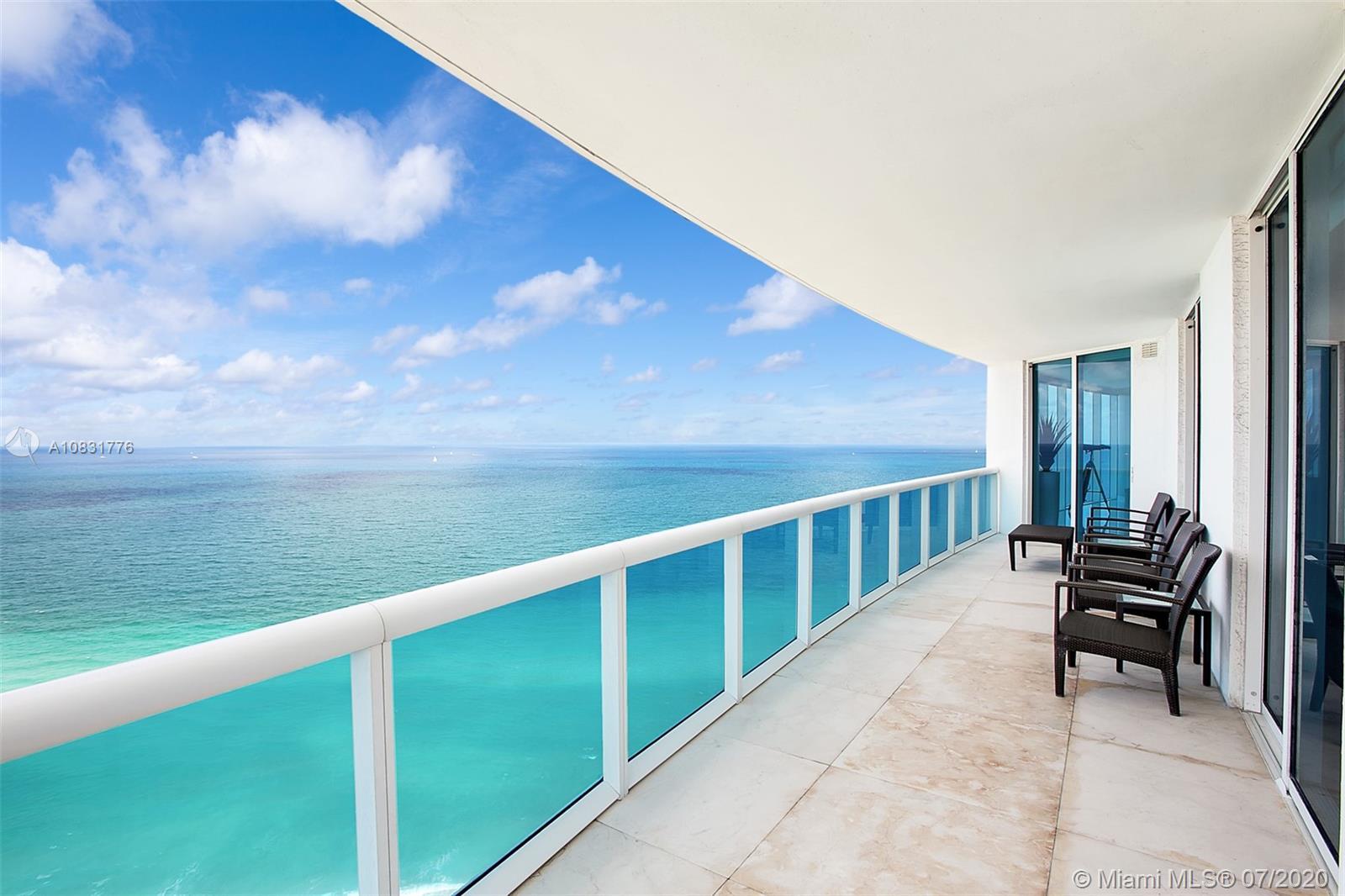 Property 2711 S Ocean Dr #2602 image 3