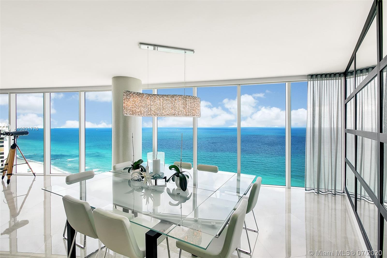 Property 2711 S Ocean Dr #2602 image 7