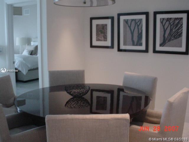Property 17875 Collins Ave #2602 image 1