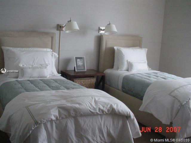 Property 17875 Collins Ave #2602 image 2
