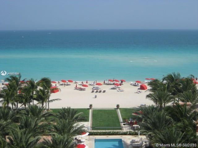 Acqualina #2602 - 17875 Collins Ave #2602, Sunny Isles Beach, FL 33160