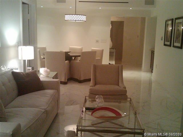 Property 17875 Collins Ave #2602 image 3