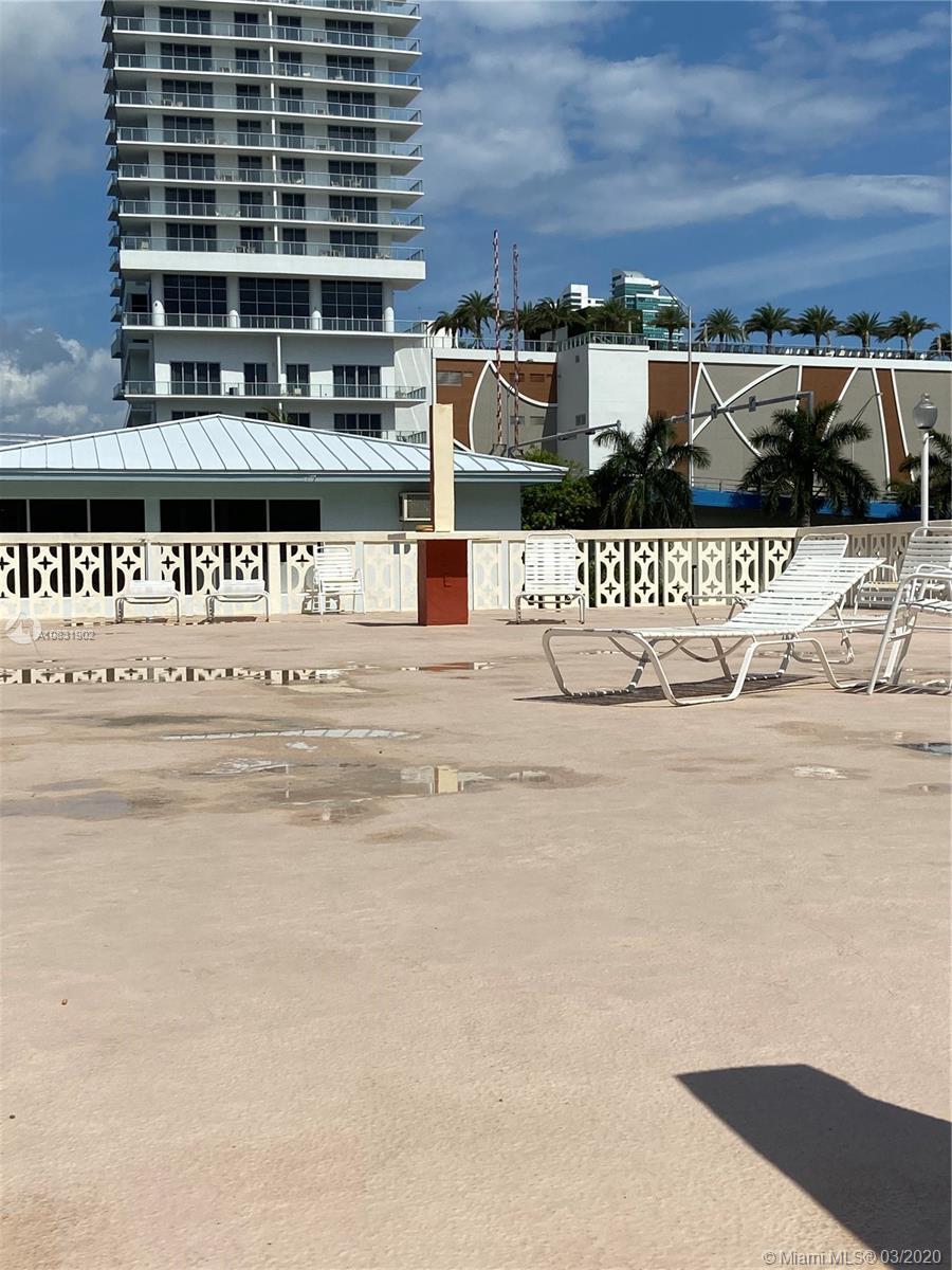 1817 S Ocean Dr #1023 photo022