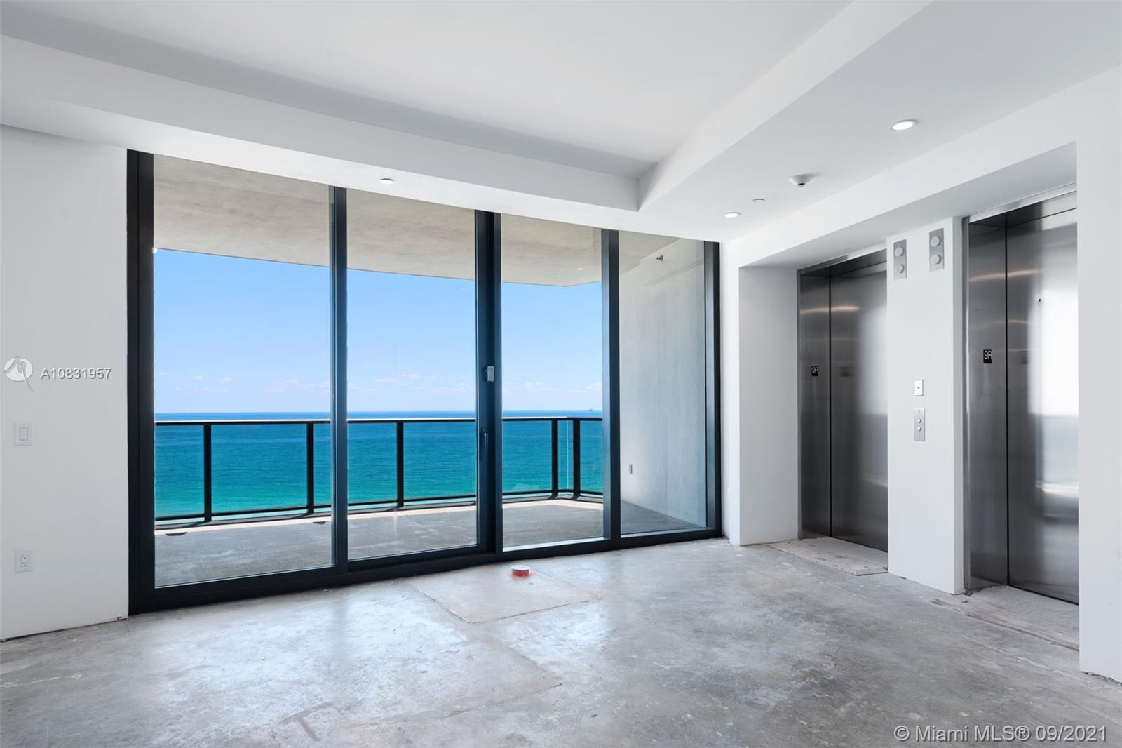 Photo of 18555 Collins Ave #905 listing for Sale