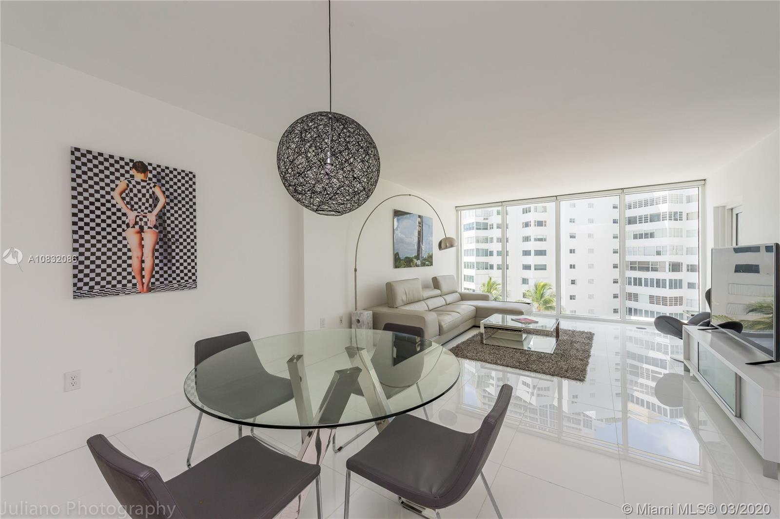 10275 Collins Ave #416 photo016