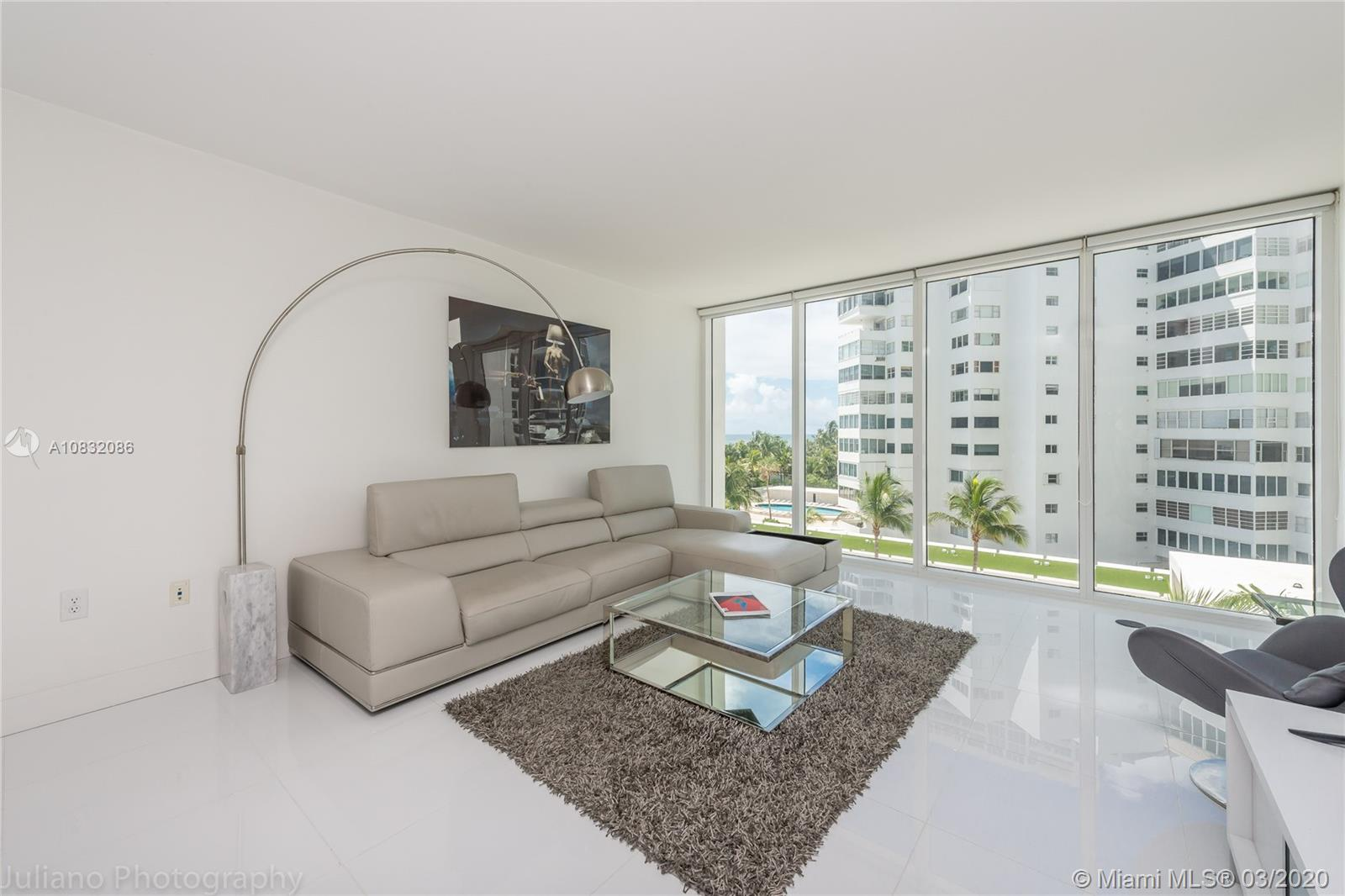 10275 Collins Ave #416 photo07