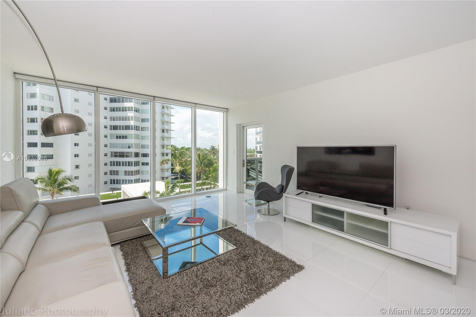 10275 Collins Ave #416 photo010