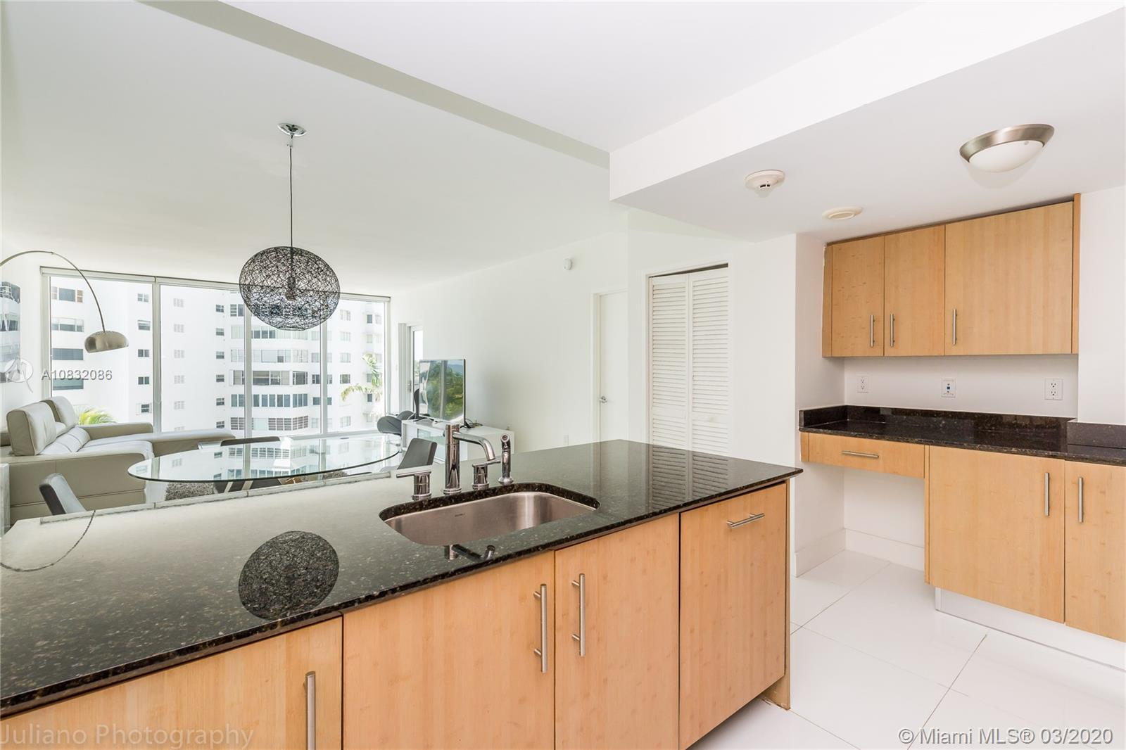 10275 Collins Ave #416 photo015