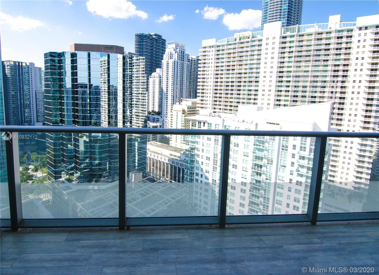 1300 Brickell Bay Dr #2812 photo017