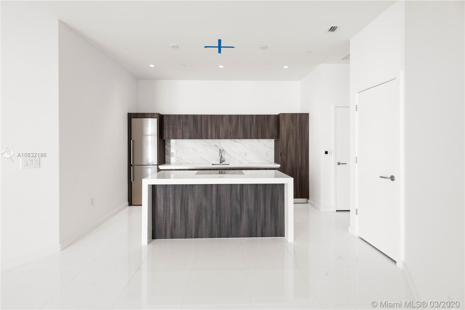 851 NE 1st Ave # 512, Miami, Florida 33132, 2 Bedrooms Bedrooms, ,2 BathroomsBathrooms,Residential,For Sale,851 NE 1st Ave # 512,A10832186