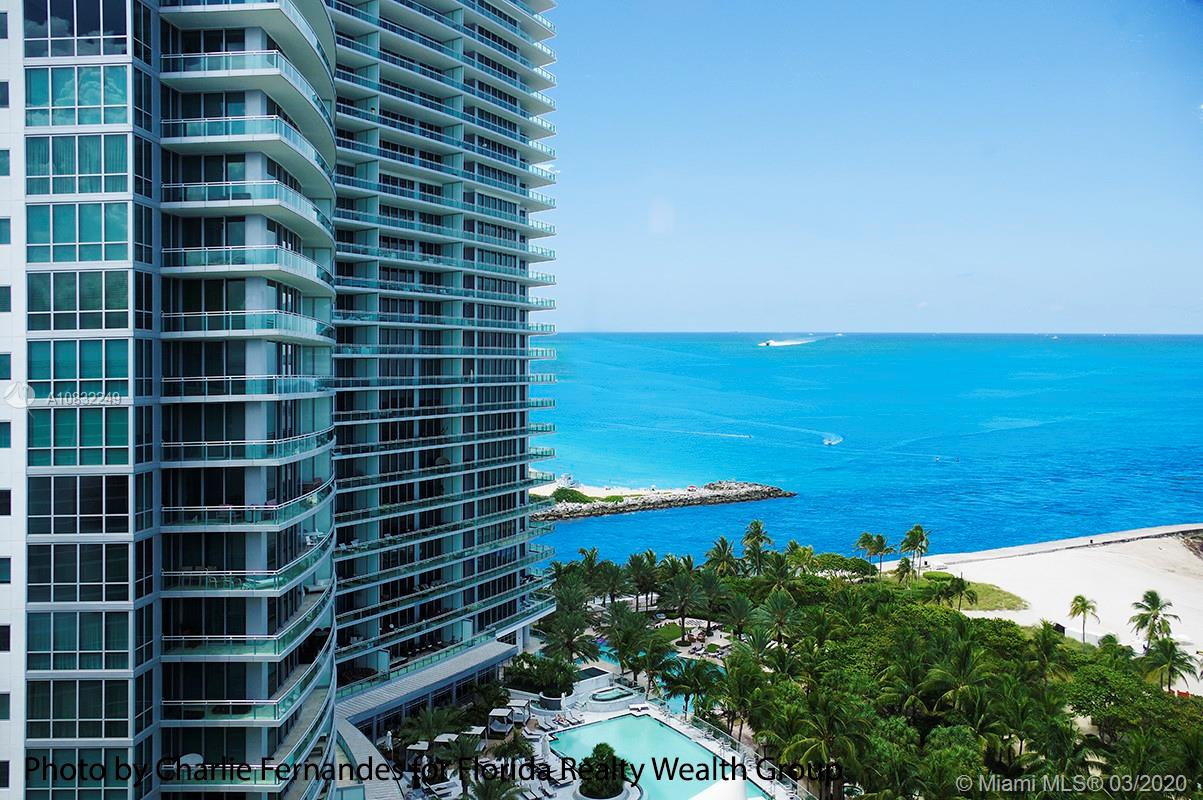 10275 Collins Ave #1505 photo05