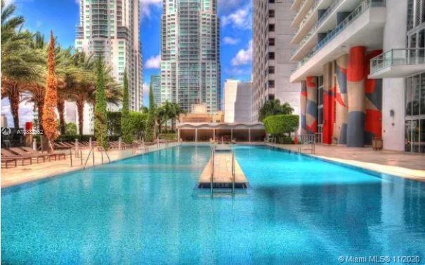 Property 50 Biscayne Blvd #4901 image 22