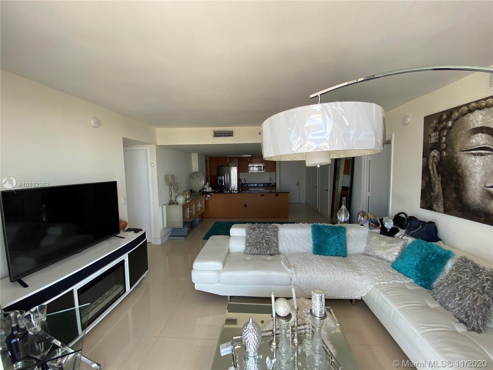Property 50 Biscayne Blvd #4901 image 5