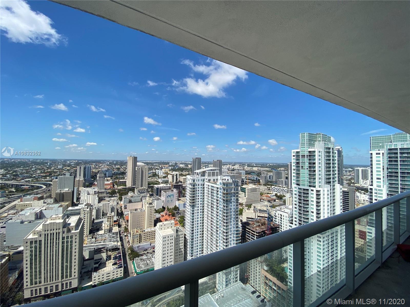 Property 50 Biscayne Blvd #4901 image 4