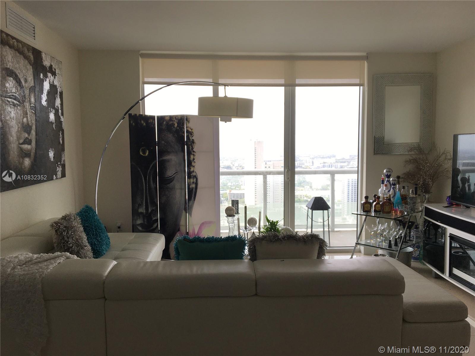 Property 50 Biscayne Blvd #4901 image 8
