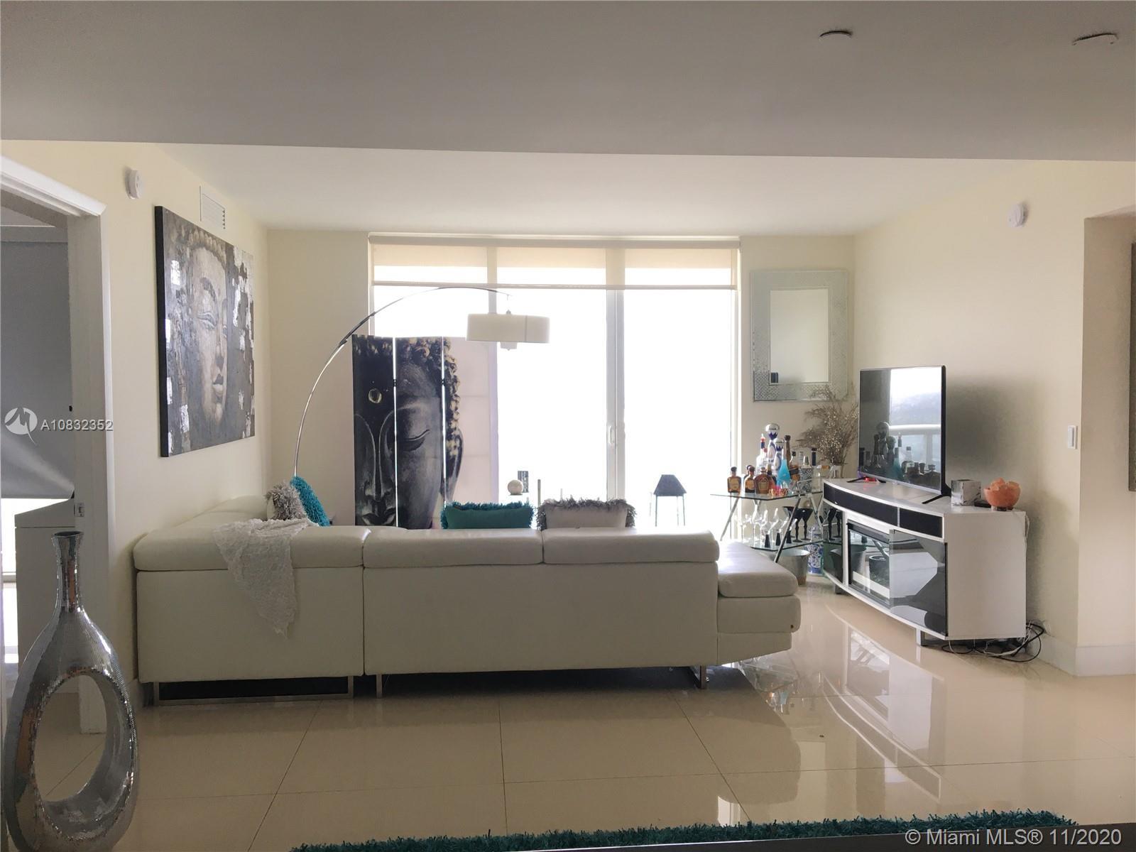 Property 50 Biscayne Blvd #4901 image 9