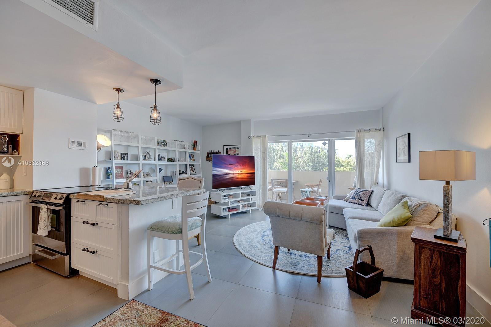 880 NE 69th St # 4L, Miami, Florida 33138, 2 Bedrooms Bedrooms, ,2 BathroomsBathrooms,Residential,For Sale,880 NE 69th St # 4L,A10832368