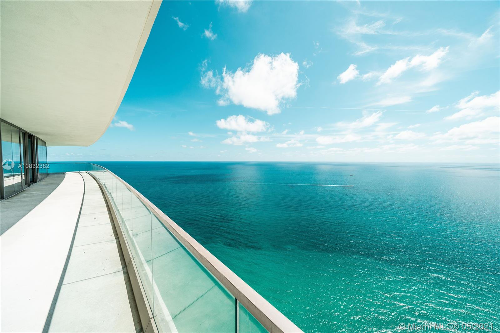 Photo of 18975 Collins ave #4700 listing for Sale
