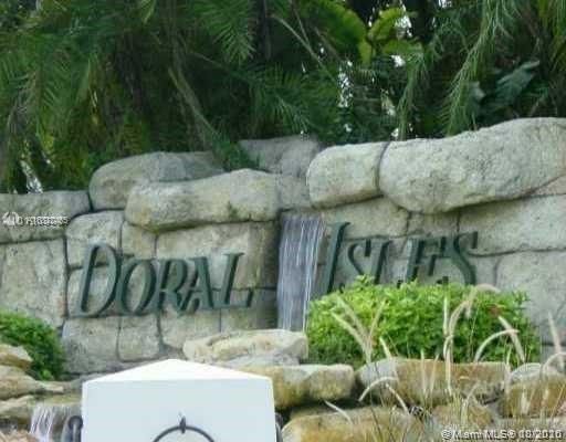Doral Isles - 10925 NW 69th St, Doral, FL 33178