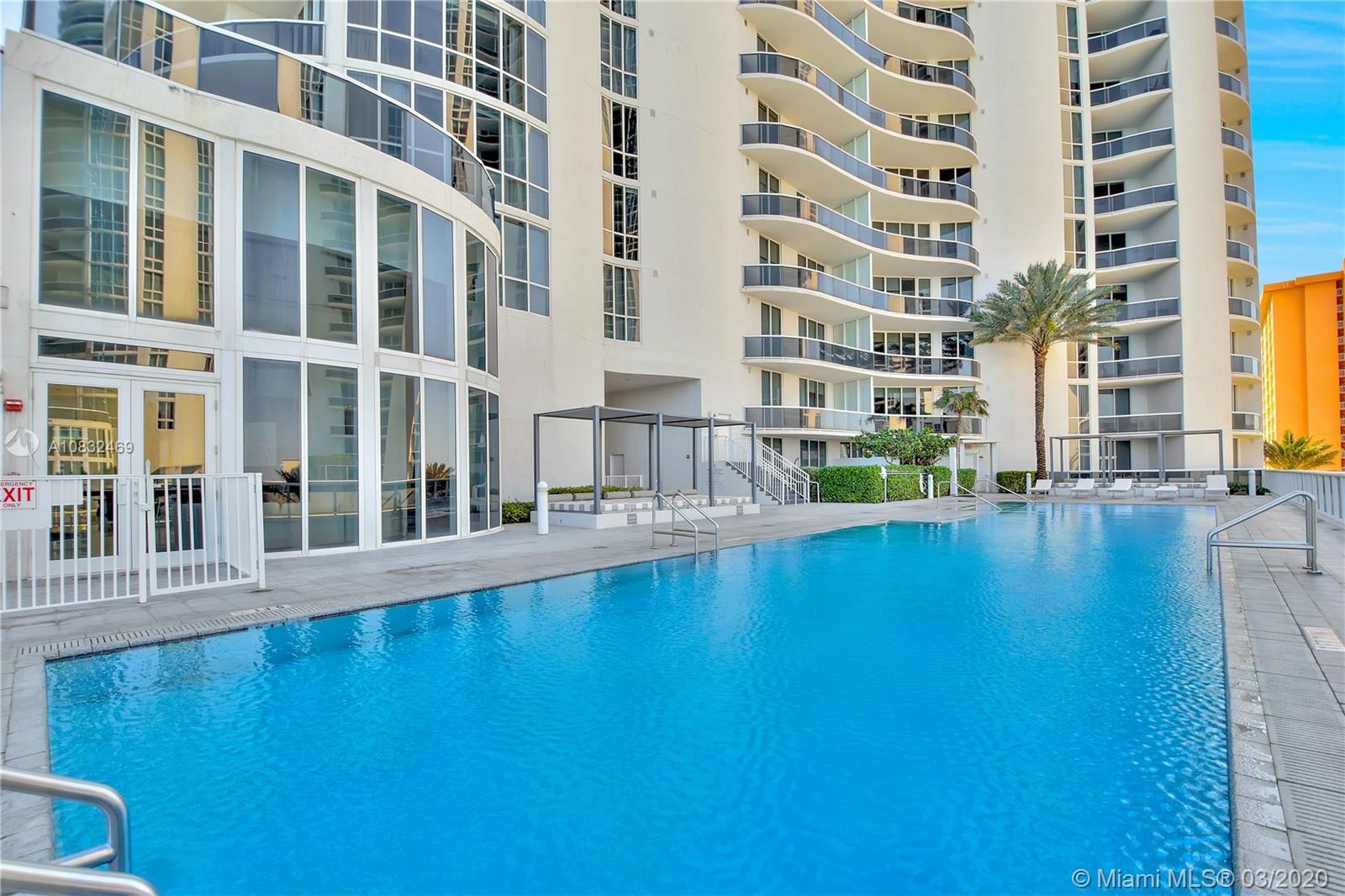 Property 15901 Collins Ave #504 image 29