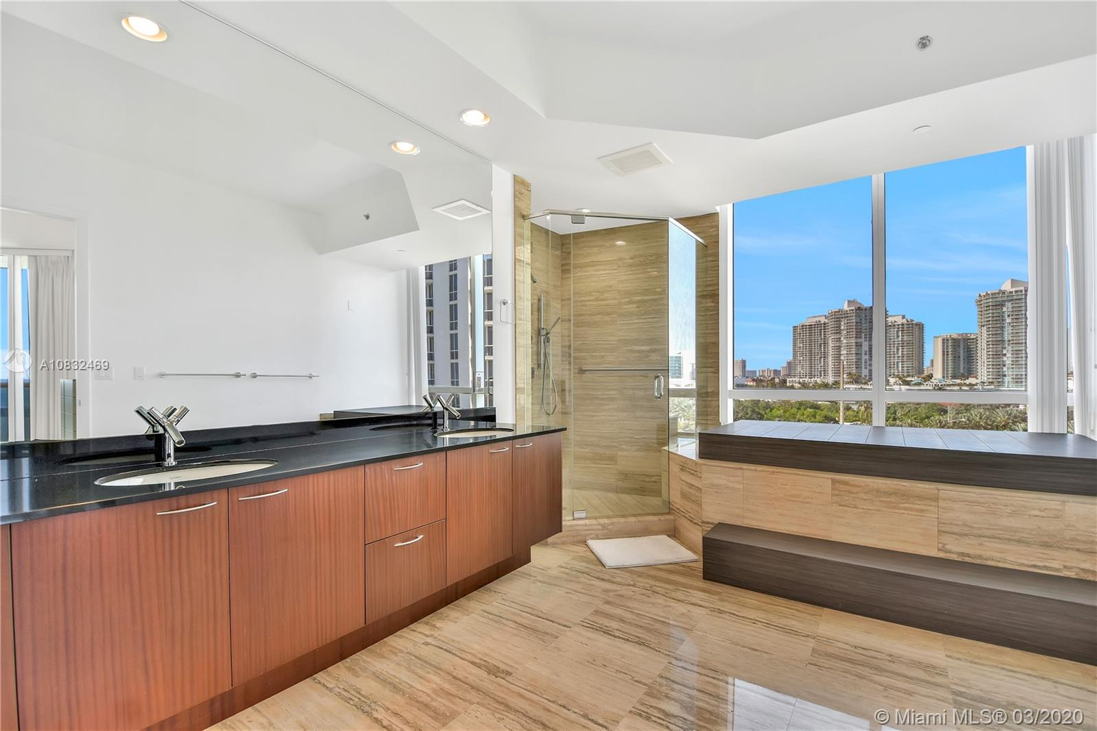 Property 15901 Collins Ave #504 image 17