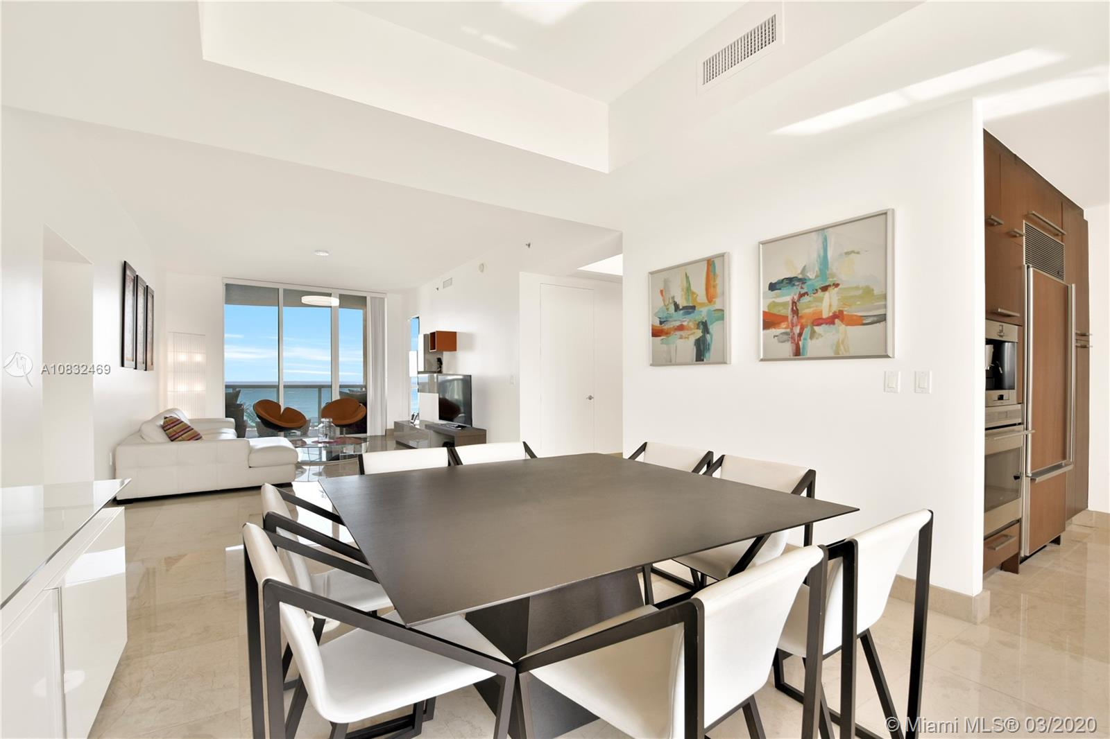Property 15901 Collins Ave #504 image 10