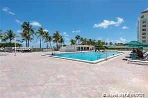 5005 Collins Ave #1211 photo014