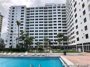 5005 Collins Ave #1211 photo015