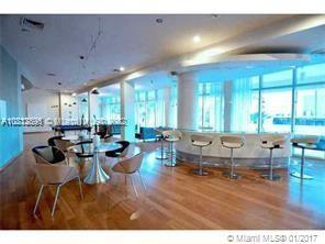 10275 Collins Ave #725 photo02