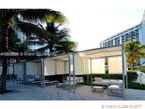 10275 Collins Ave #725 photo03