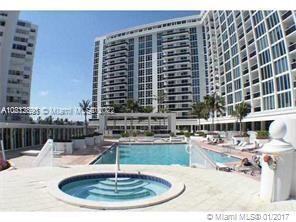 10275 Collins Ave #725 photo04