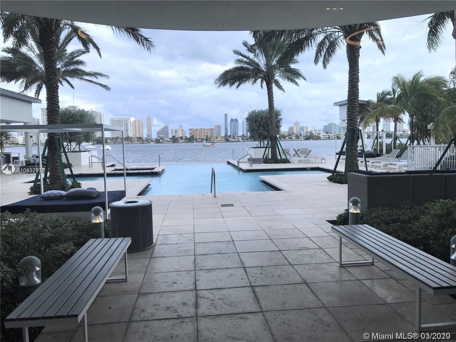 17301 Biscayne Blvd #2108-N photo016