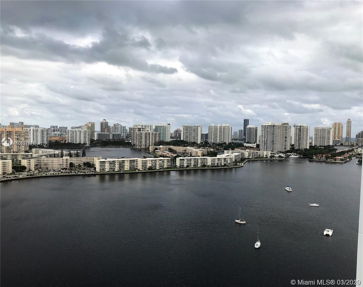 17301 Biscayne Blvd #2108-N photo03