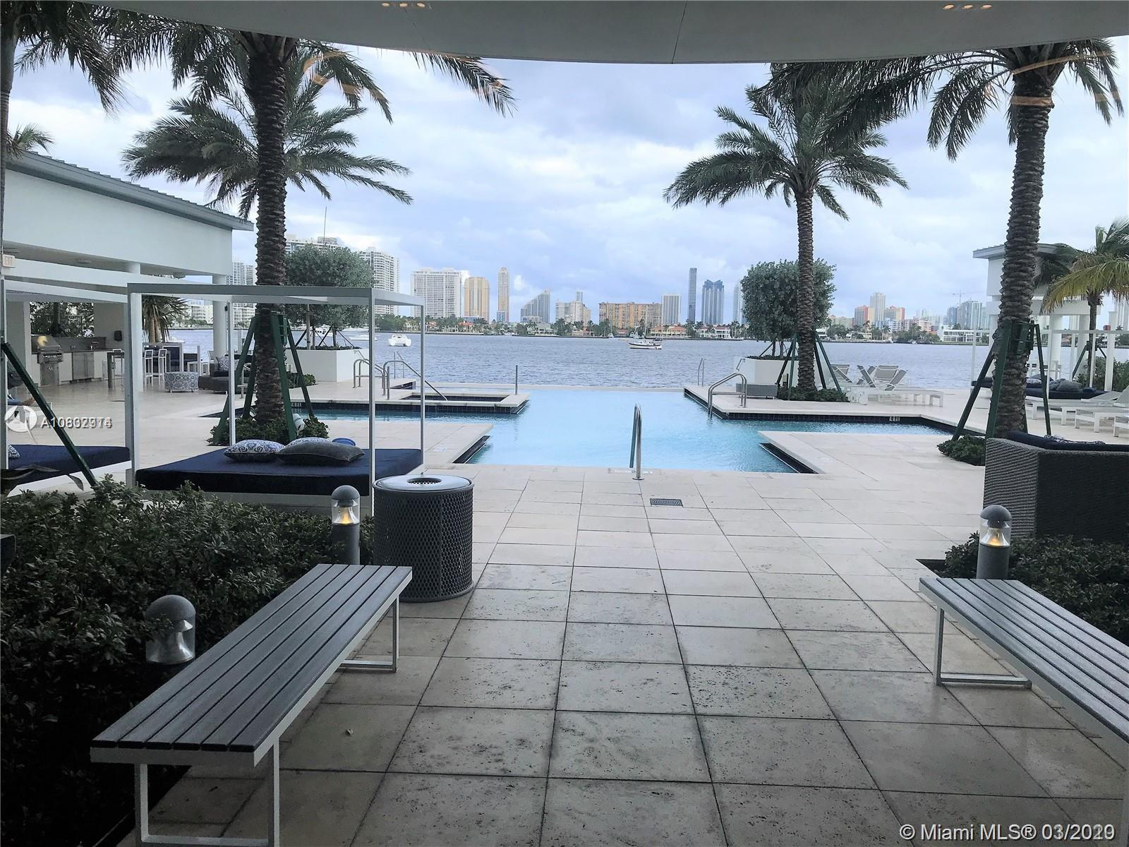 17301 Biscayne Blvd #2108-N photo015