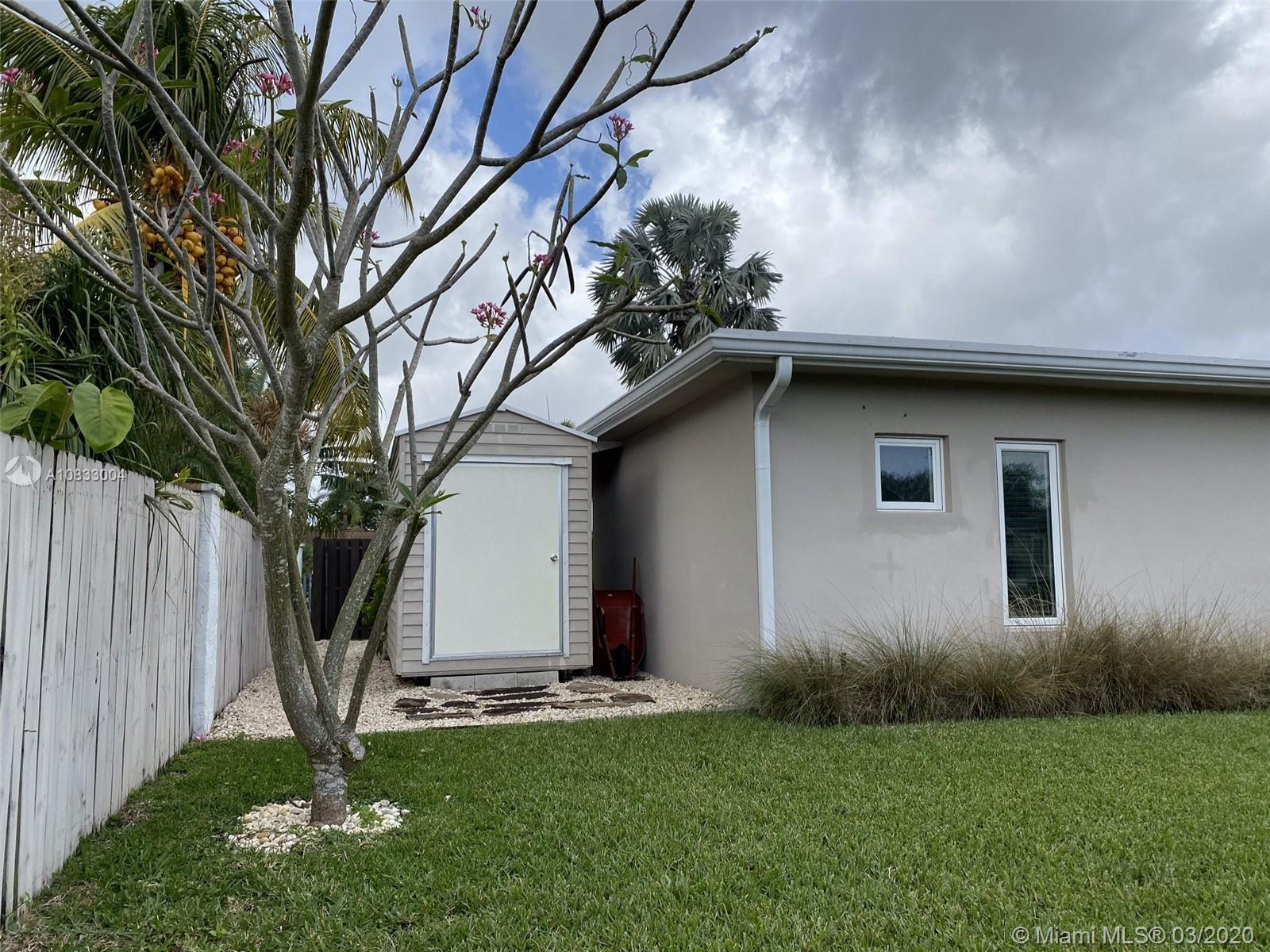 Photo of 1910 Sw 56th Ave