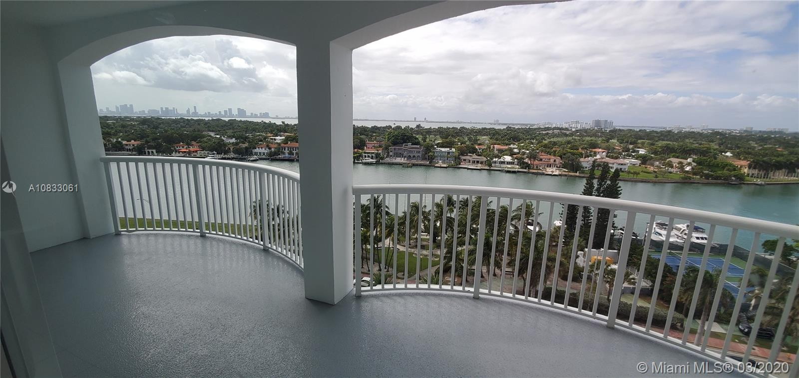 5401 Collins Ave #929 photo017