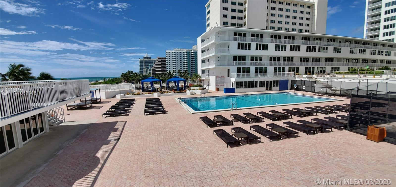 5401 Collins Ave #929 photo05